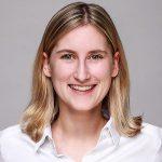 Denise Wiegner | TechMinds Team