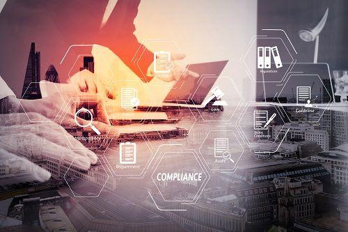 Compliance TechMinds