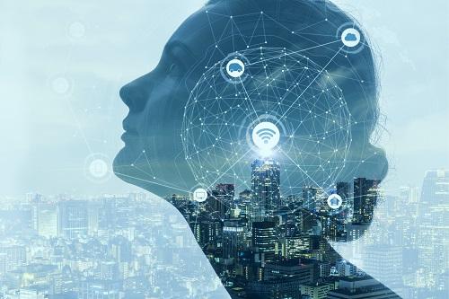 Künstliche Intelligenz (KI) | TechMinds Personalberatung
