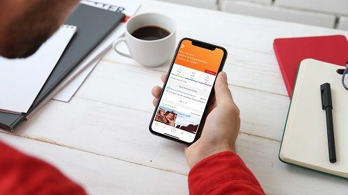 TechMinds Personalberatung | Selfster