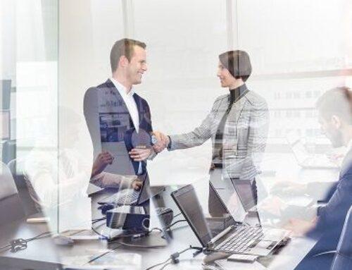 Headhunting vs. Personalberatung vs. Personalvermittlung