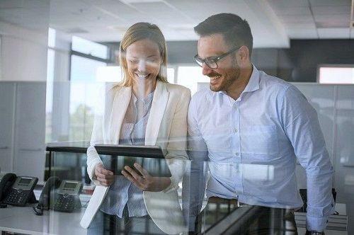 Vorteile Headhunter | TechMinds Personalberatung