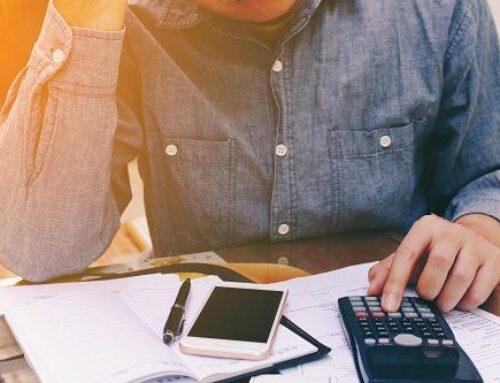 Tipps zur Gehaltsangabe