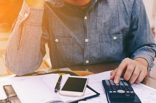 Gehaltsvorstellung-TechMinds