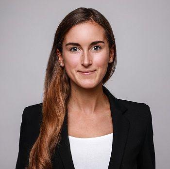 Denise Wiegner | TechMinds