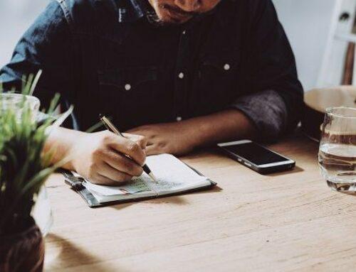 Arbeitgebercheck – Bewertungskriterien