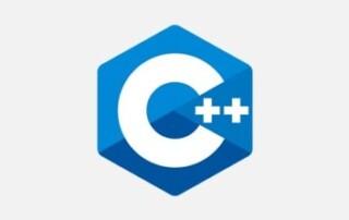C++-min-1