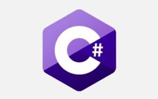C#-min