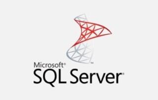 MSSQL-min