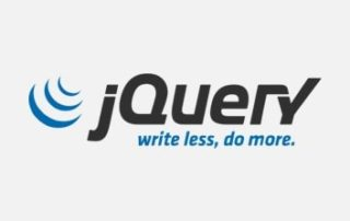 jQuery-min