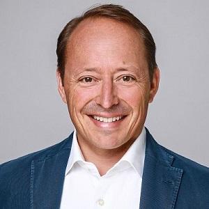 Philip Scherenberg