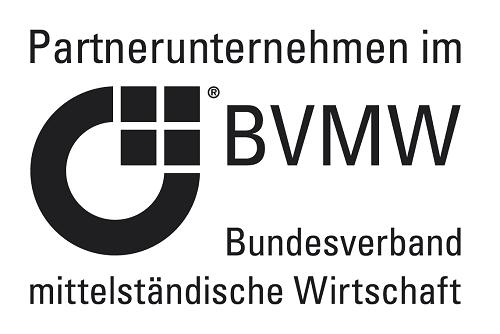 zertifikat-partnerunternehmen-bvmw-techminds--gmbhit-personalberatung