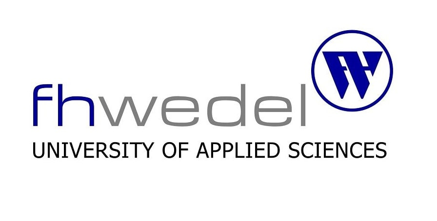 FH-Wedel-über-TechMinds Personalberatung