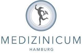 Partner Medizintechnik, Personalberatung TechMinds