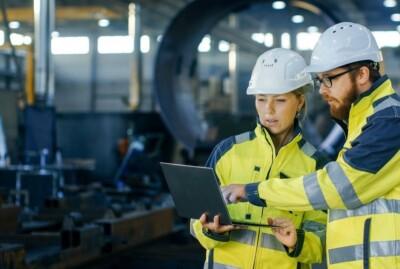 Personalberatung Bau-Industrie, Bauwesen, Baubranche, TechMinds Headhunter Tech, IT,2