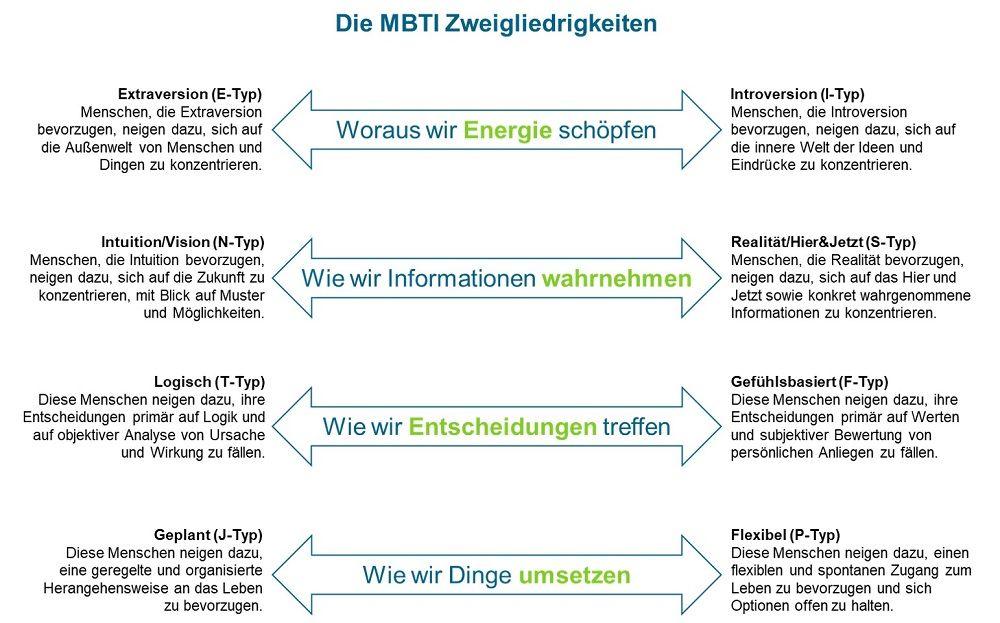 MBTI-Zweigliedrigkeiten,-TechMinds-Cultural-Fit-Tool