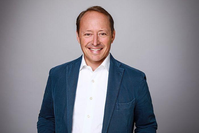 HR Consultant Dr Philip Scherenberg