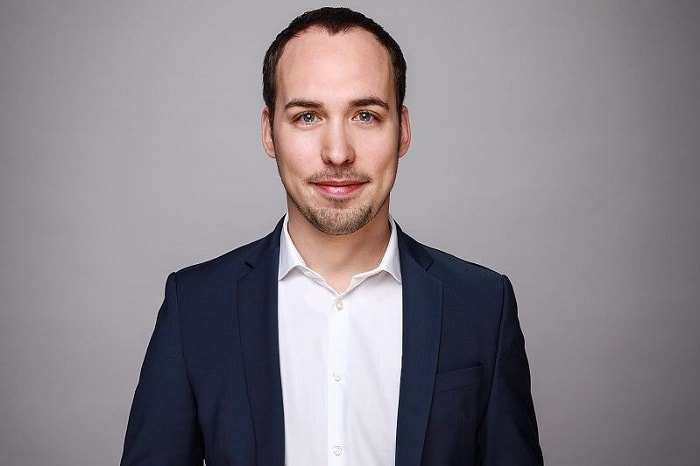 Personalberater-Florenz Klasen-HR Consultant