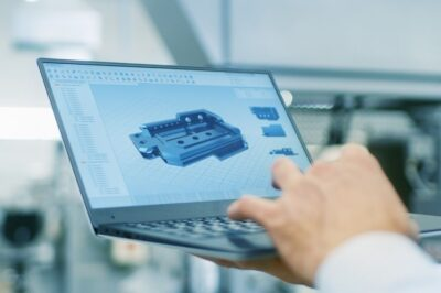 TechMinds Personalberatung Engineering, CAD, Maschinenbau