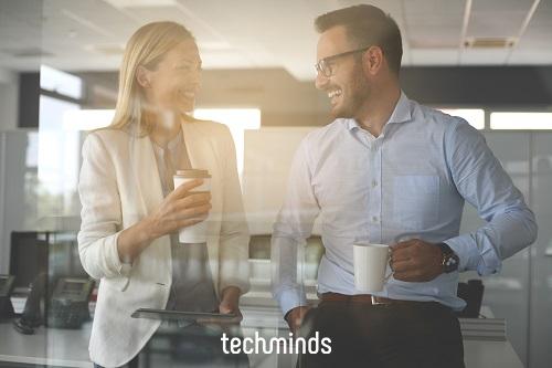 mitarbeiter-motivieren-techminds