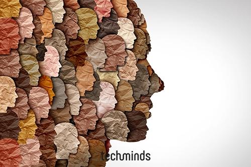 Diversity Management TechMinds