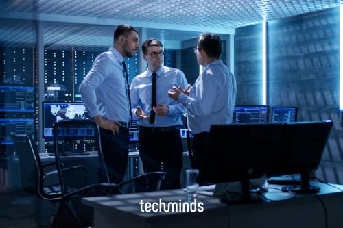 IT-Director